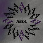 Artikal Music UK Presents: The Compilation (unmixed tracks)
