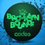Brooklyn Bounce Album