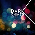 Dark Chimes