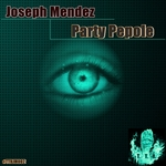 Party Pepole