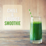 Chill & Lounge Smoothie