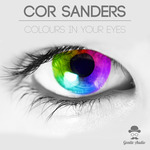 Colours In Your Eyes