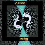 Fullon (April 2014 Fullon Chart Selections)