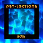 Psy Lections (Delectable Psy Trance Selections From March 2014)