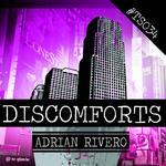 Discomforts