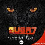 Oriental Cat EP