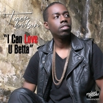 I Can Love You Betta EP