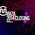 Moody Ibiza Closing 2014
