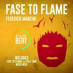 Fase To Flame EP