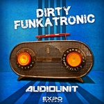 Dirty Funkatronic