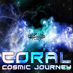 Cosmic Journey EP