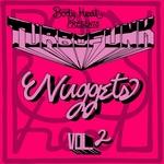 Turbofunk Nuggets Vol 2