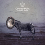 COUNTER POINT - Sounds Of Vintage (Front Cover)