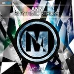 Rhythmic Stroke