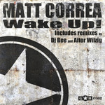 Wake Up (remixes)