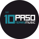 10 Years Paso Music