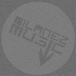 Bilanez Music: Archive Vol 3