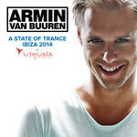 A State Of Trance At UshuaAaa Ibiza 2014 (unmixed tracks)