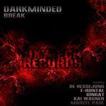 Break (remixes)