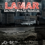 Second Phaze (remixes)