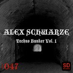 Techno Bunker Vol 1