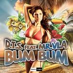 Bum Bum (remixes)