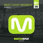 West Coast Madness