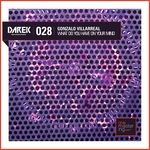 Darek Recordings 028