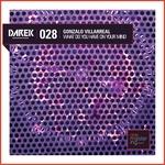 Darek Recordings 028