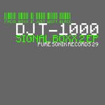 Signal Boxx 2 EP