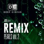 Remix Pearls Vol 2