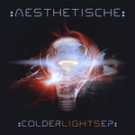 Colder Lights EP