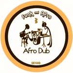 Funk & Afro Part 3