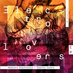 Electro Lovers
