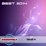 IBIZA Best 2014