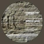 Iberican Guitar EP