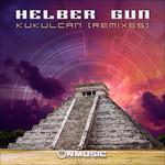 Kukulcan (remixes)