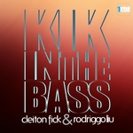 Kik In The Bass