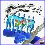 BOT Music (remixes)