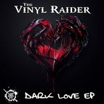 Dark Love EP