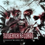 Noisekick Records 007