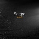 The Sargro LP