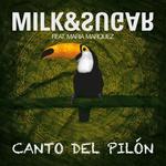 Canto Del Pilon