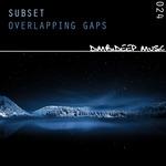 Overlapping Gaps
