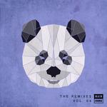 Main Course Presents The Remixes: Vol 04