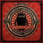 Basement Stomp