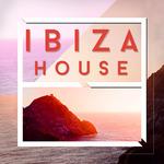 Ibiza House 2014