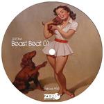 Beast Beat 01