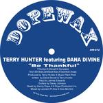 Be Thankful EP (remixes)
