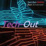Tech Out
